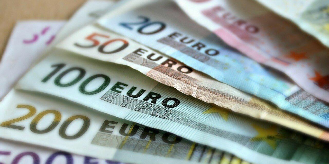 dotacje unijne Suwałki